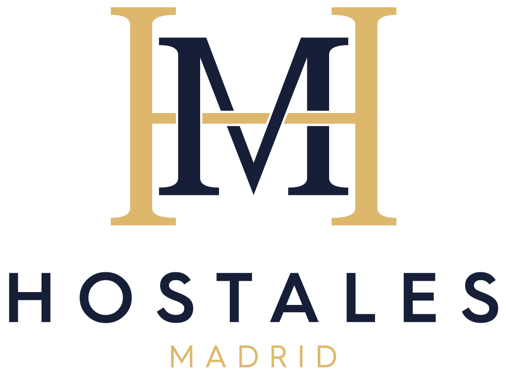 HostalesMadrid.com