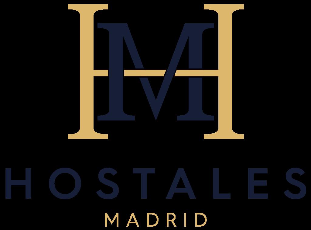 HostalesMadrid.com