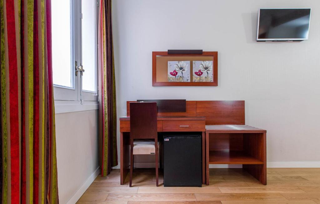 hostal-sol-square-hostales-madrid-habitacion-twin-3